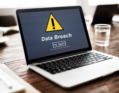 Data Breach Notification